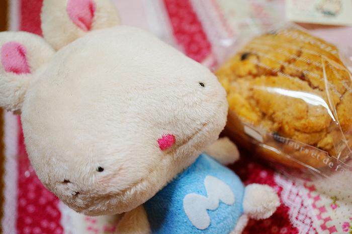 13-5-14-sweets-03.jpg