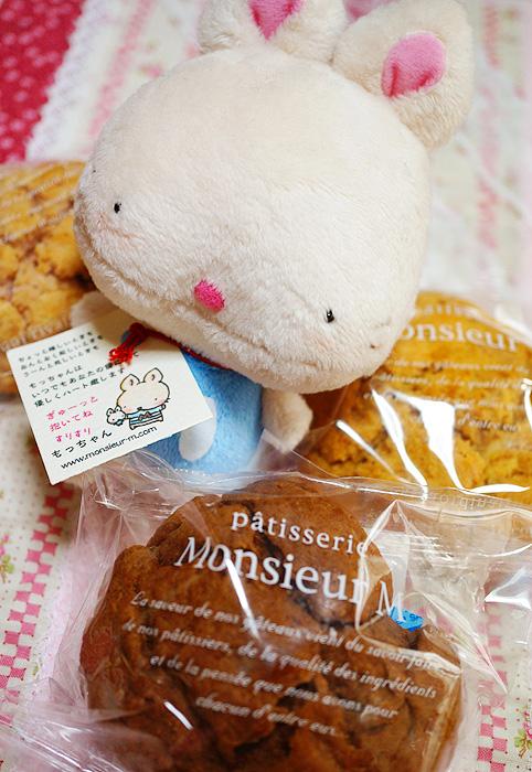 13-5-14-sweets-04.jpg