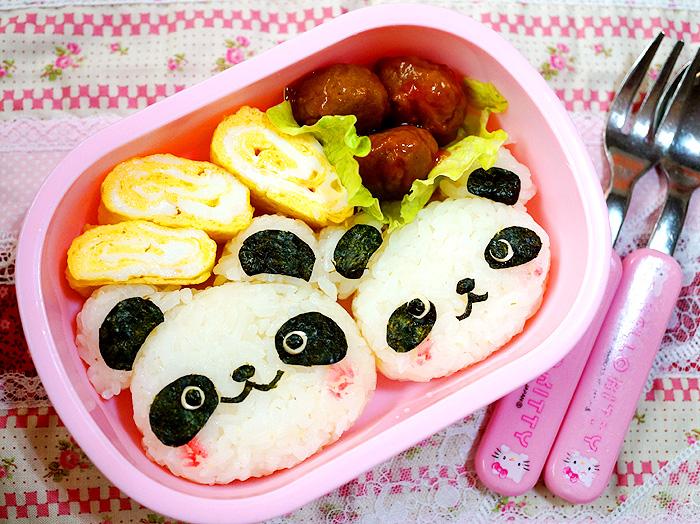 13-5-8-panda-01.jpg