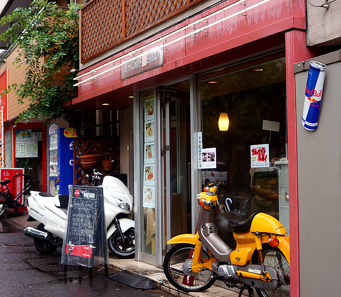 13-6-26-cafe-02.jpg