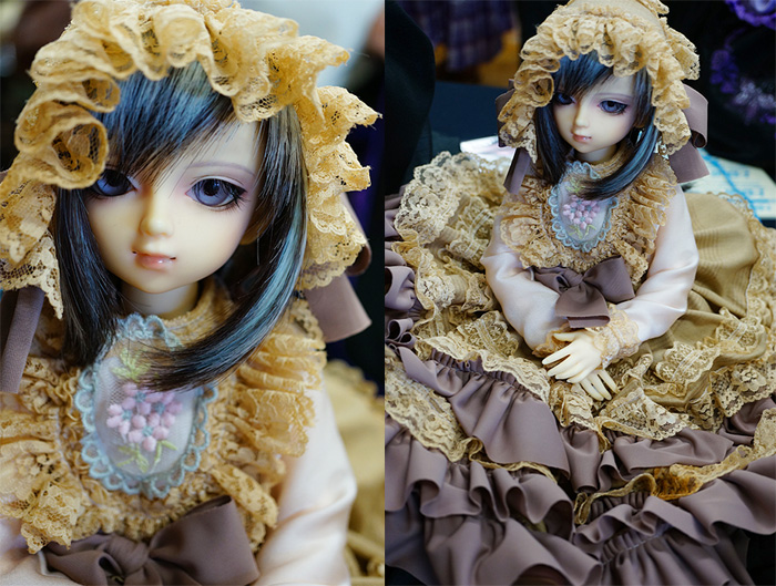 13-7-21-doll-01.jpg