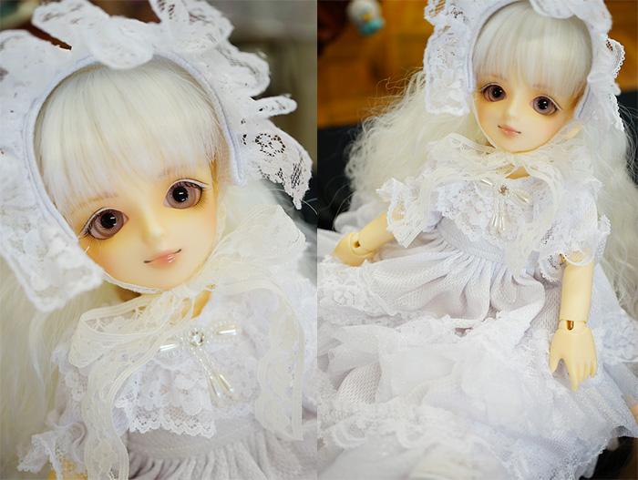 13-7-21-doll-02.jpg
