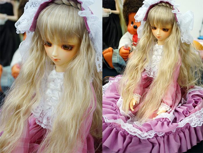 13-7-21-doll-03.jpg