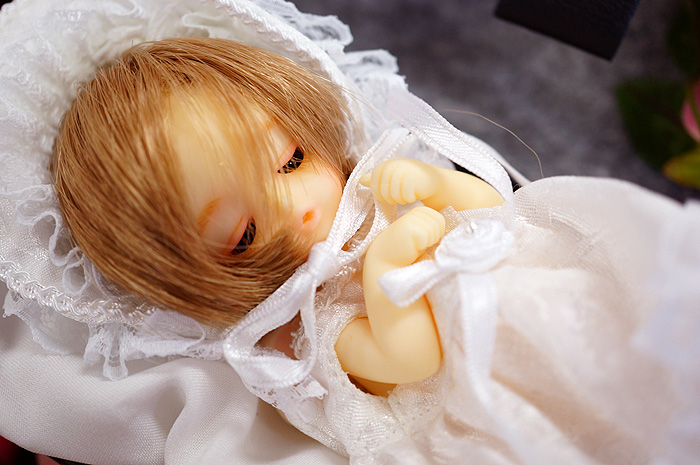 13-7-21-doll-04.jpg