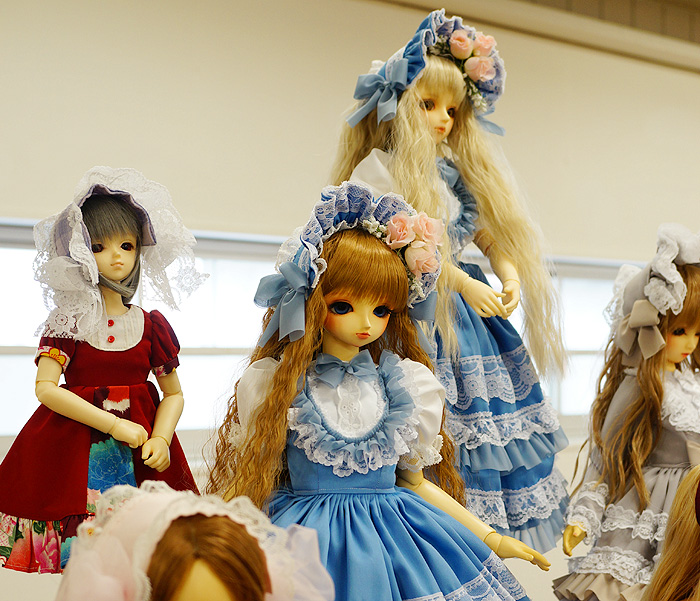 13-7-21-doll-05.jpg