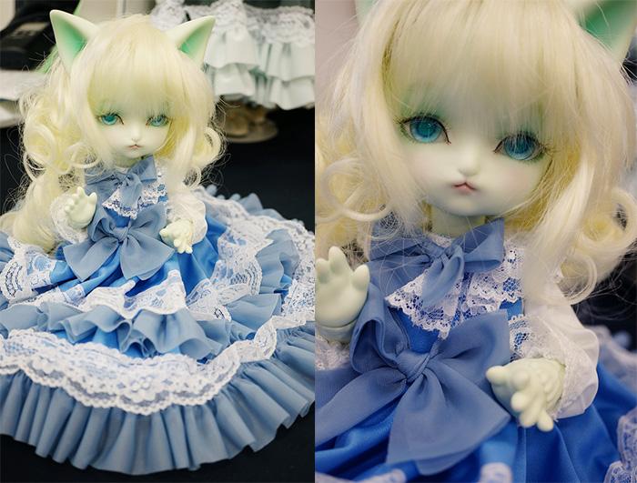 13-7-21-doll-06.jpg