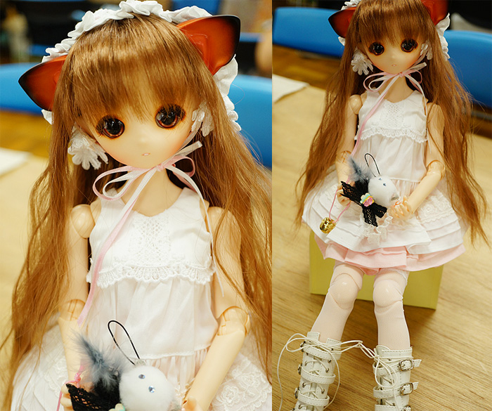 13-7-21-doll-07.jpg
