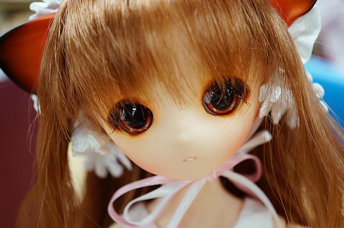 13-7-21-doll-08.jpg