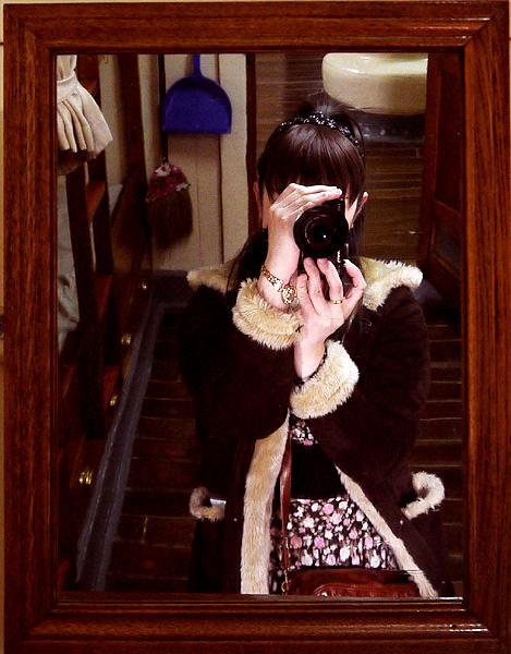 _013-4-3-yokohama-018.jpg