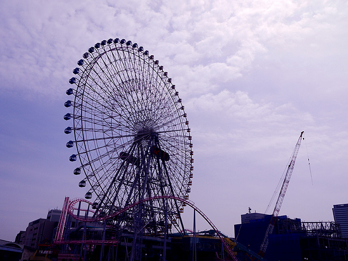 _013-4-4-yokohama-02.jpg