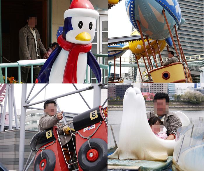 _013-4-4-yokohama-08.jpg