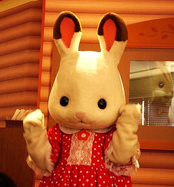 _013-4-5-yokohama-019.jpg