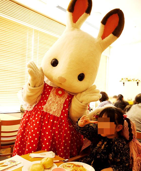 _013-4-5-yokohama-020.jpg