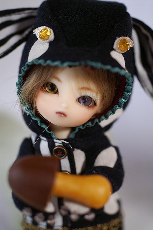 momo-011.jpg