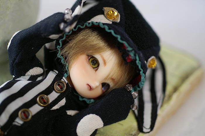 momo-012.jpg