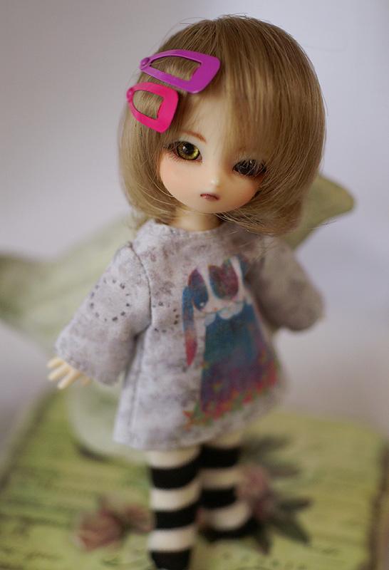 momo-016.jpg