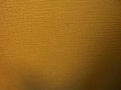 壁のしみ1