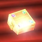 宝箱レア1