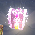 宝箱レア3