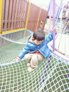 20120327_112417.jpg
