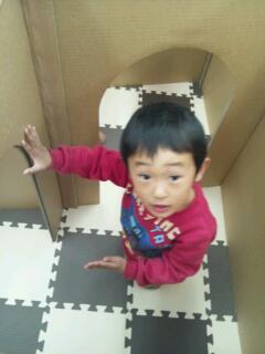 20120327_112511.jpg
