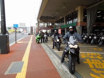 s-DSCN5409.jpg