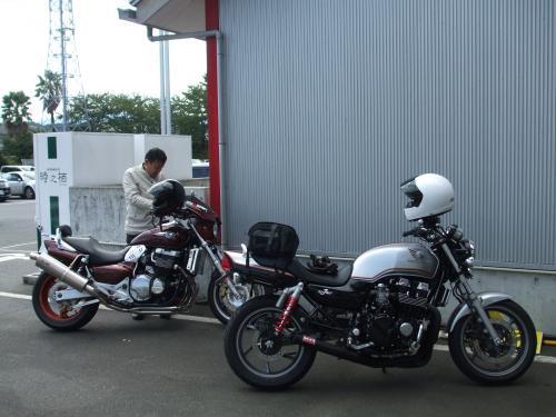 DSCF2167_convert_20110925094420.jpg