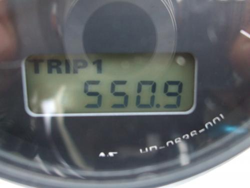 DSCF2171_convert_20110925094607.jpg