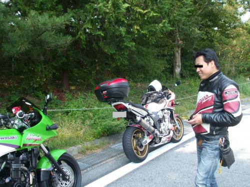 DSCF2239_convert_20111010114732.jpg
