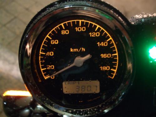 DSCF2280_convert_20111012222939.jpg