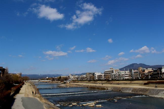s9-2014-0223-x-0092.jpg