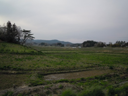 DSCN4749.jpg