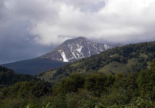 hitokoma2011-103.jpg