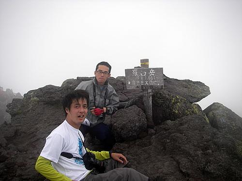 hitokoma2011-918-2.jpg