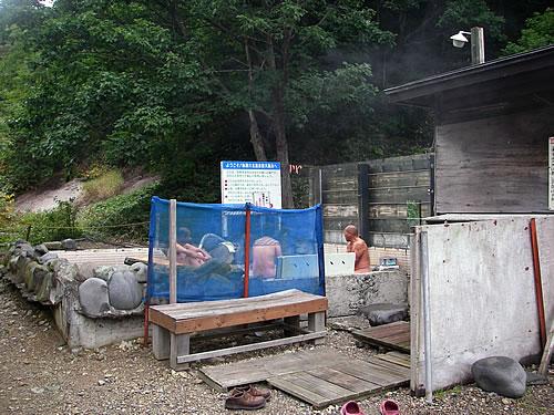 hitokoma2011-925-2.jpg