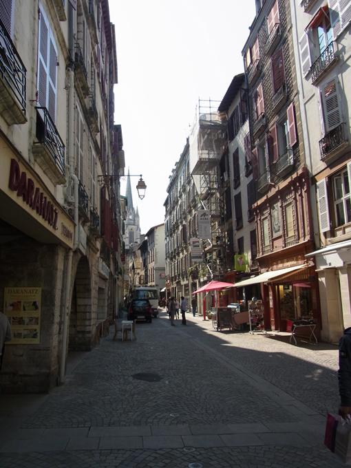 フランス6
