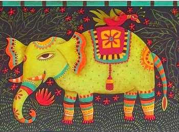 elephant-trunk-furniture-art-jungle.jpg