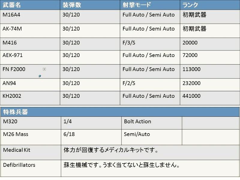 プレゼンテーション1 (800x600)
