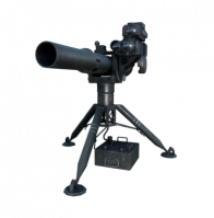 383px-M220_tow.png