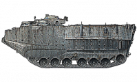 468px-Aav.png