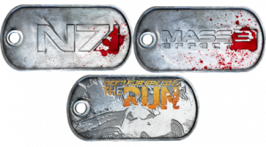 468px-BF3_ex_dogtags.png