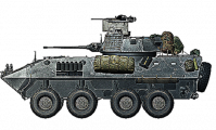 468px-Lav-25.png