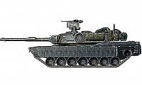 468px-M1a2.png