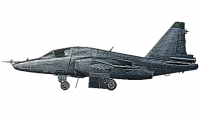 468px-Su39.png