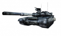 484px-T-90a.png