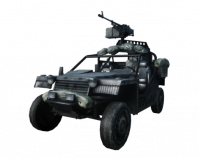 484px-Vdv_buggy.png