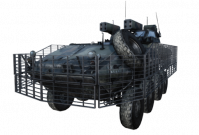 485px-Lav-ad.png