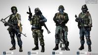 mp_character_profiles_specact_rus.jpg