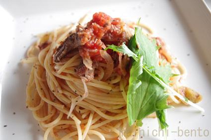 sadin-tomato-pasta.jpg