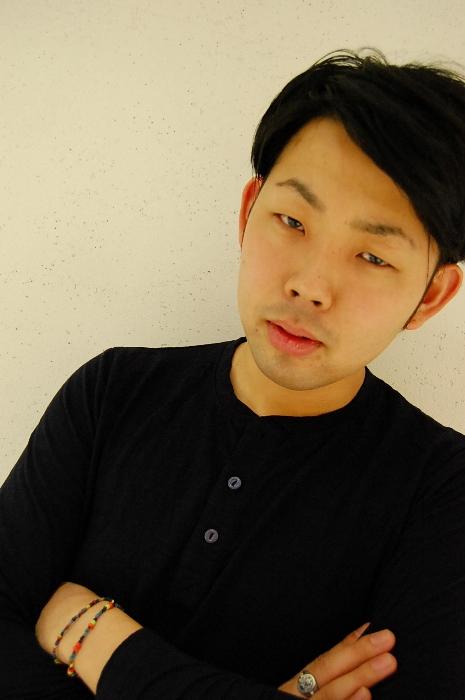 blog20140913(3).jpg